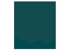 Yoga Kupferdreh Logo